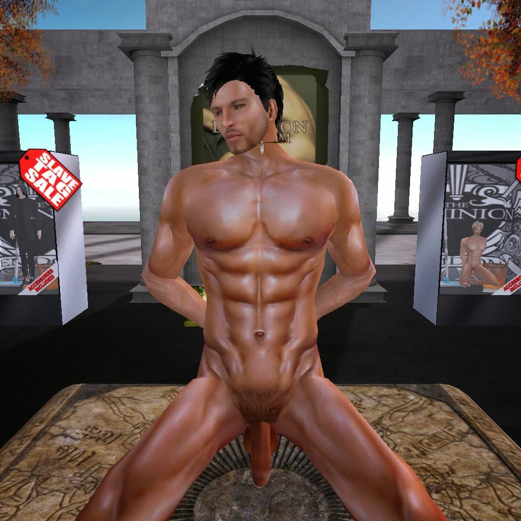 Femdom Slave Auction 86
