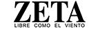 """""""NARCOJUNIORS VER 2.0"""": AHORA """"GERENCIALES y EJECUTIVOS"""",ESTUDIAN CARRERAS UNIVERSITARIAS en MEXICO y el EXTRANJERO.. Screen%2BShot%2B2018-08-02%2Bat%2B20.21.05"""
