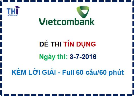 vcb-tin-dung-2016