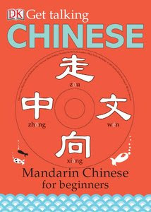 Download free ebook Get Talking Chinese pdf