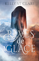 http://lachroniquedespassions.blogspot.fr/2017/08/accords-corrompus-tome-1-reves-de-glace.html