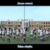 Subtitle MV JKT48 - Indahnya Senyum Manismu (Suzukake Nanchara)