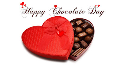 Happy-Chocolate-Day-2017-Pictures