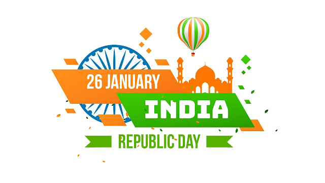 Republic Day Advance Shayri Lines