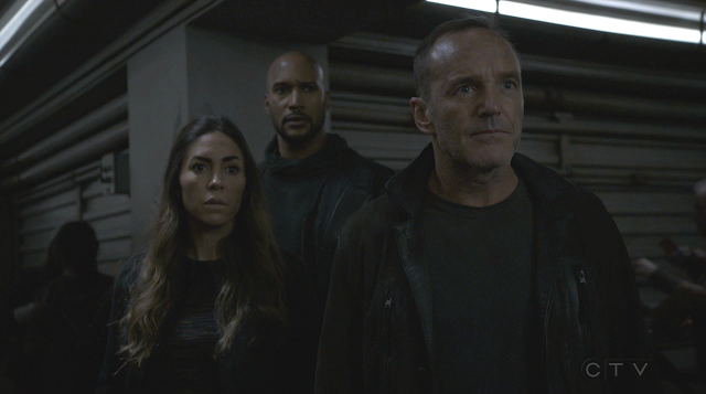 agents of shield 5x06