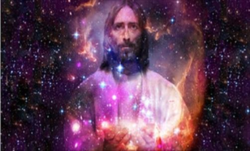 Oração Forte Para Ter Um Milagre