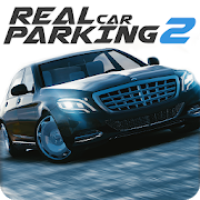 Real Car Parking 2 Driving School 2018 Unlimited Money MOD APK