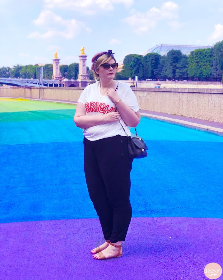look-paris-pont-Concorde-street-art-fresque