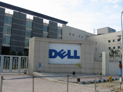 Dell Hiring Freshers Software Engineer jobs in Bangalore Sep'2017 Apply Online
