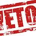 Conheça os vetos de Temer ao PL 6437/2016, atual lei 13.595/2018, que trata de novas atribuições para os Agentes de Saúde