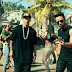 Despacito now banned in Malaysia state run radio and TV