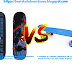 "❤ PlayWheels Ultimate Spider Man 28 Inch Complete Skateboard   VS M Merkapa 22"" Complete Skateboard with Colorful LED Light Up ☞ 2020"