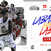 PBA: Ginebra vs. SMB (Live Streaming) - January 20, 2019