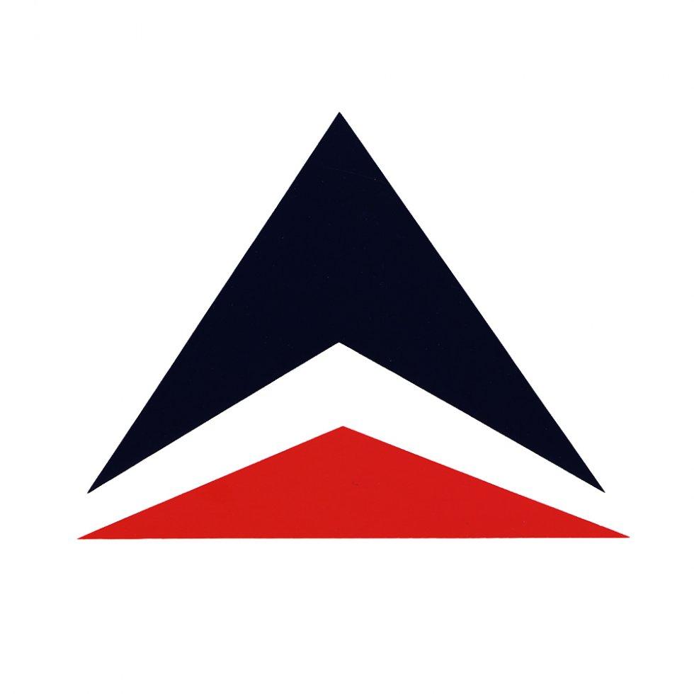 delta logo - photo #4