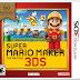 Nintendo - Des jeux classiques de Mario, Zelda et Star Fox sur Nintendo 3DS sont maintenant 29,99 $ chacun