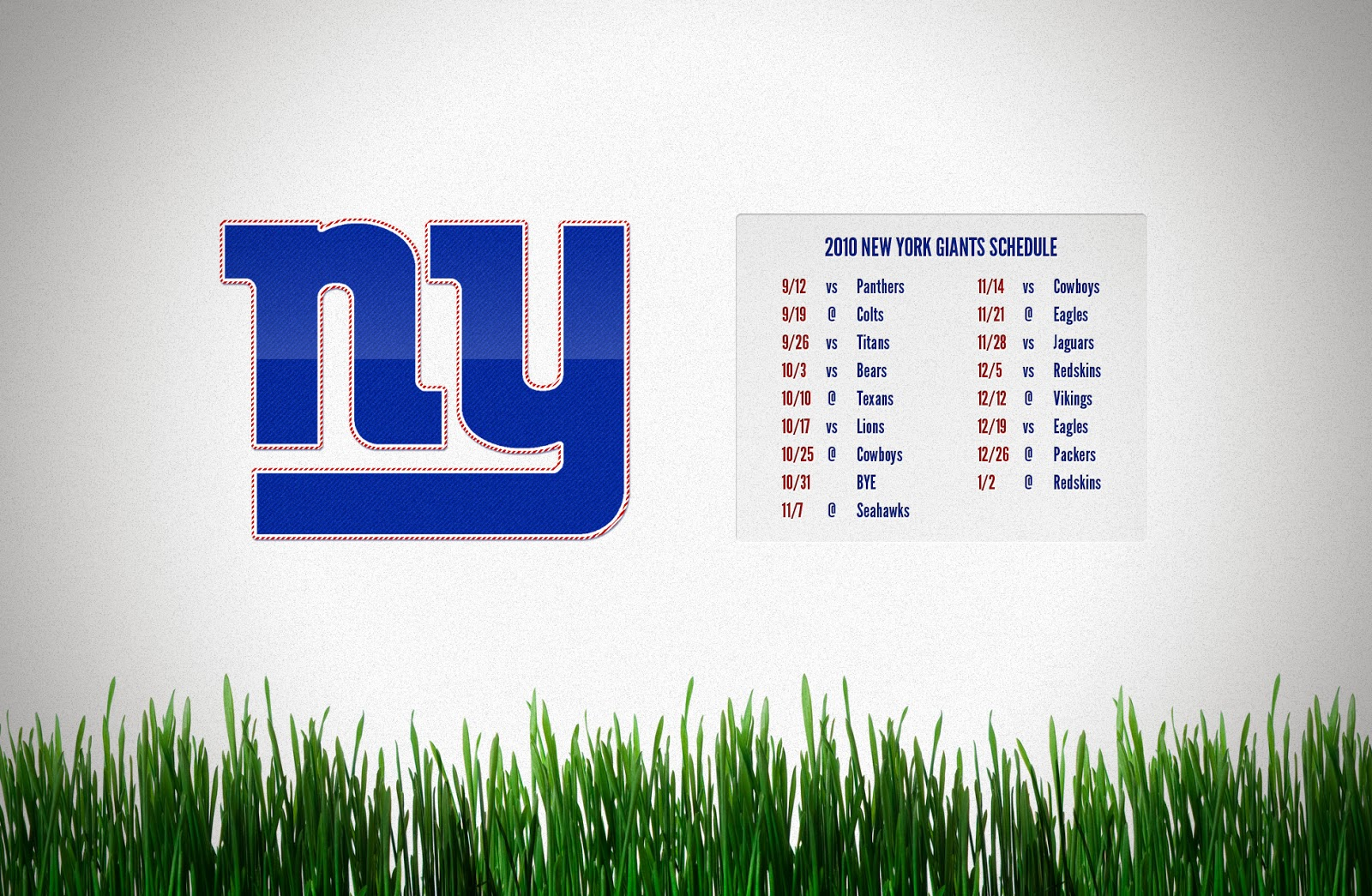Green Bay Packers Wallpaper Hd Nfl Wallpapers New York Giants Wallpaper