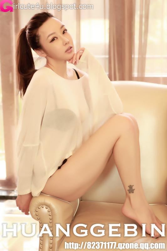 Sheer Asian 99