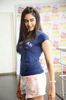 HeyAndhra Adah Sharma Latest Sizzling Photos HeyAndhra.com