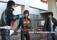 https://3.bp.blogspot.com/-J1gQtTLCuf8/VrTTUgtpgSI/AAAAAAAAGQk/oJ4M3_L7_LU/s1600/Kamen_Rider_The_First_07.jpg