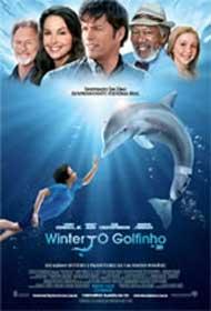 FILMESONLINEGRATIS.NET Winter, O Golfinho