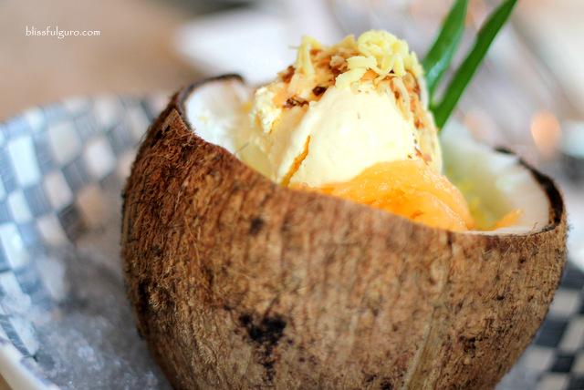 Where to Eat in Makati Food Blog