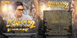 Download-Bollywood-And-Old-Hits-Song-Vol-2-DJ-Hari-Surat-Indiandjremix-mp3-remix-songs