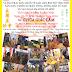 Chương Trình Đại Trai Đàn Chẩn Tế & Đại Lễ Vu Lan - 26, 27, 28/08/2016