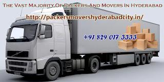 https://3.bp.blogspot.com/-J1o88zfhqB0/WUdh4x2UusI/AAAAAAAAA8E/8gVIE9HDu9cKjPBHHHcEER-c3HO3U8DMACLcBGAs/s320/packers-movers-hyderabad-21.jpg