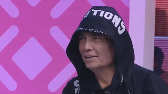 Aktor Senior Torro Margens Meninggal Dunia