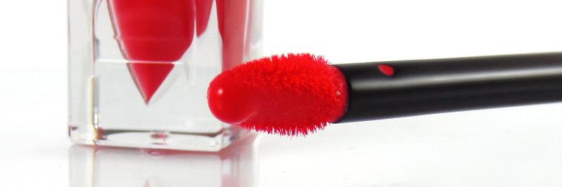 Dior • Fluid Sticks & Vernis