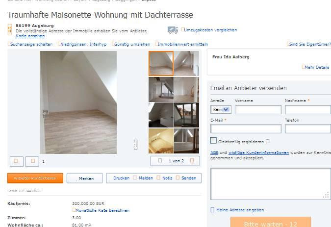 idaaalberg alias frau ida aalberg jessica. Black Bedroom Furniture Sets. Home Design Ideas