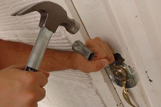 ¿Cómo evitar robos en viviendas?