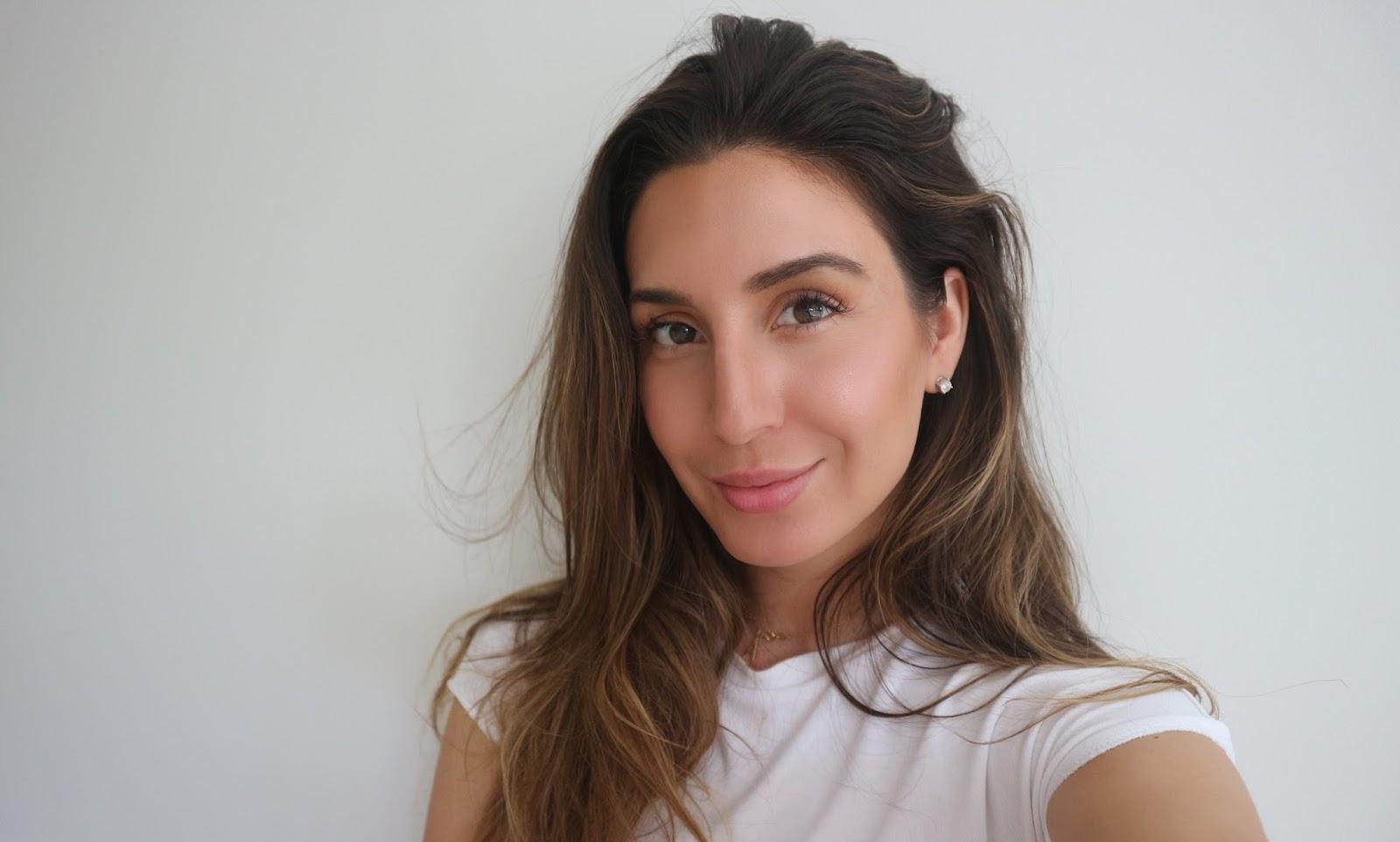 alyssa melendez shortlist