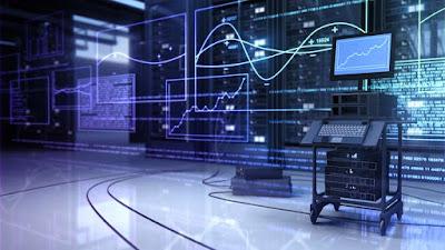 Computer Network Protocols
