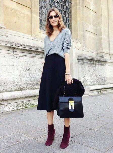 good tips, inspiracje, jak nosić, porady stylisty, spódnica, spódnica, inspiracje modowe, plisowana spódnica, plisy, ołówkowa spódnica, rozkloszowana spódnica, spódnica trapezowa