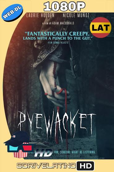 Pyewacket (2018) WEB-DL 1080p Latino-Ingles mkv