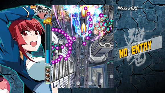 bullet-soul-infinite-burst-pc-screenshot-www.ovagames.com-4
