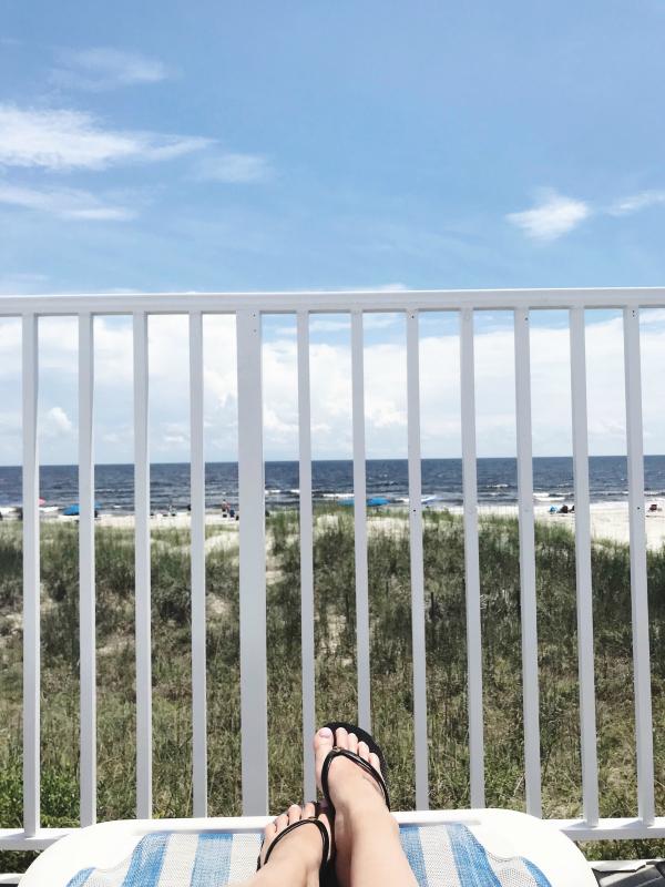 north carolina beach trip, ocean isle beach, north carolina beach, family beach weekend, north carolina blogger, what to do at ocean isle beach