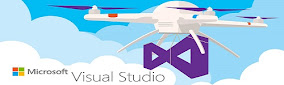 Programación en Microsoft Visual Studio .Net