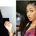 Lagos Boys beware! 7 Lies Lagos Girls do tell boys