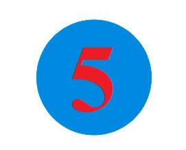 #25 Contoh Soal Matematika Kelas 5 SD Materi Satuan Waktu