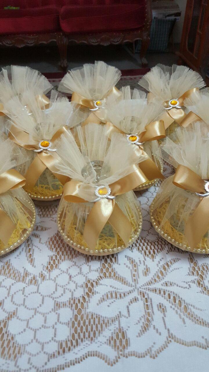 wedding   simpulkasihdesign  bunga telur