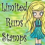 Limited Runs Stamps