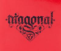 """Triagonal - """"Dichotomy of Body"""""""