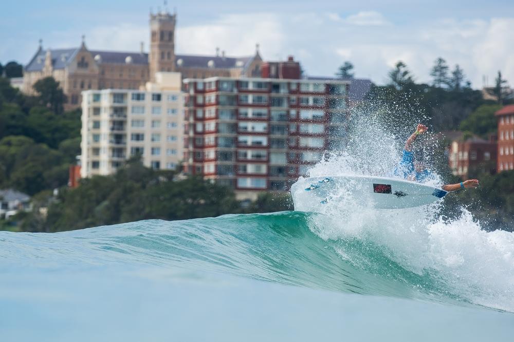 autralian open of surfing 2016%2B%25282%2529