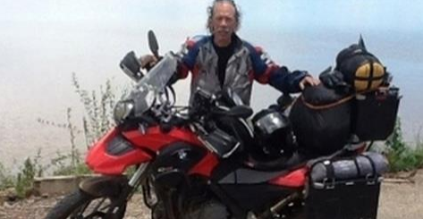 Delegado aposentado da Policia Federal é assassinado a facadas pelo próprio neto de 23 anos em Paripueira/AL