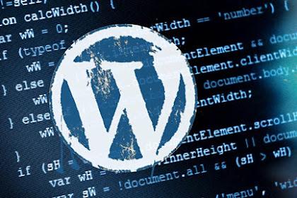 Deface WordPress Themes Qualifire File Upload