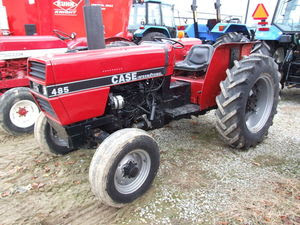free case ih service manuals free case international 385 case ih 485 owners manual Case IH 485 Tractor Data