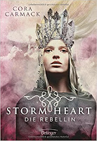 Stormheart