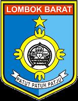 Lowongan Kerja terbaru Lombok Barat di Dinas Pekerjaan Umum bulan Februari 2018